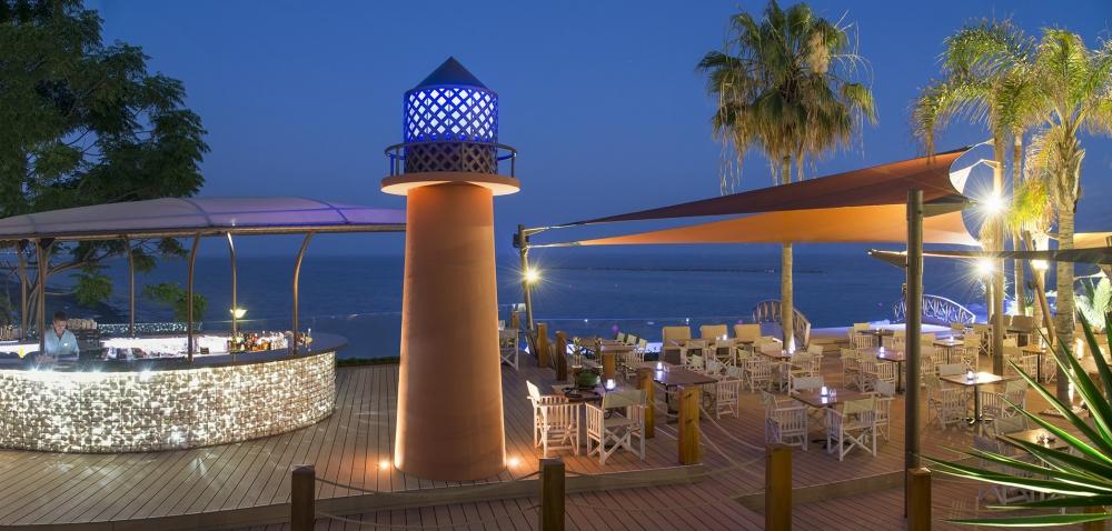 Hotel Limassol